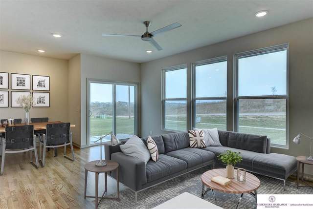 16398 Mormon Street, Bennington, NE 68007 (MLS #22118642) :: Omaha Real Estate Group