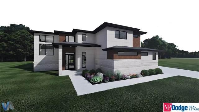 28406 Laurel Cir, Valley, NE 68064 (MLS #22119149) :: Lincoln Select Real Estate Group