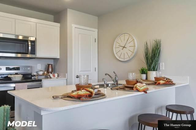 17511 Potter Street, Bennington, NE 68007 (MLS #22120546) :: Lincoln Select Real Estate Group