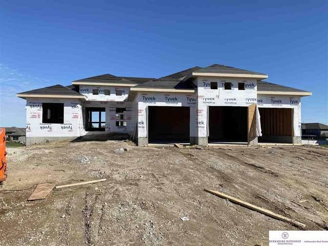 21774 K Street, Elkhorn, NE 68022 (MLS #22120632) :: Omaha Real Estate Group