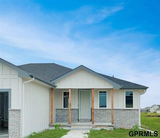 20851 Ogden Street, Elkhorn, NE 68022 (MLS #22120821) :: Lincoln Select Real Estate Group