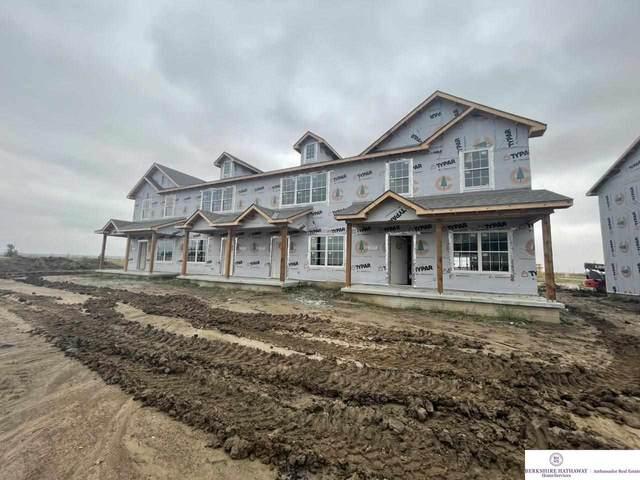 2125 Brandon Lane, Fremont, NE 68025 (MLS #22120891) :: Lincoln Select Real Estate Group