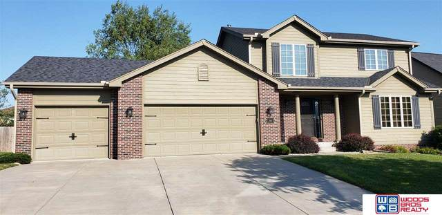 7930 S 37th Street, Lincoln, NE 68516 (MLS #22120972) :: Lighthouse Realty Group