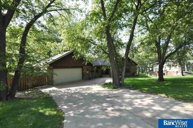 217 S Boswell Avenue, Crete, NE 68333 (MLS #22121351) :: Dodge County Realty Group
