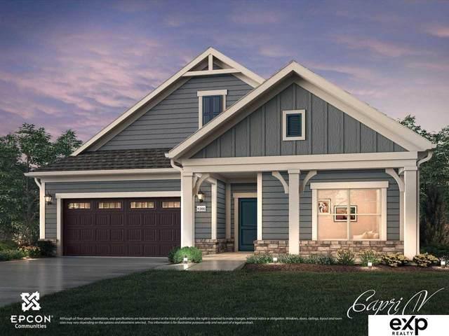 6037 N Hws Cleveland Boulevard Lot 1, Omaha, NE 68116 (MLS #22121805) :: Lincoln Select Real Estate Group