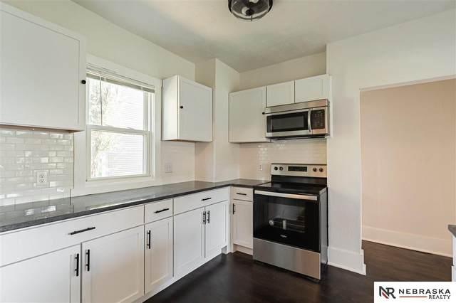 6326 N 32nd Street, Omaha, NE 68111 (MLS #22121873) :: Omaha Real Estate Group
