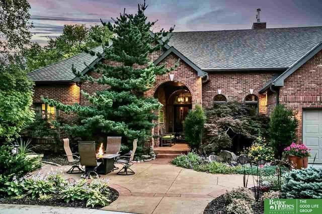 1227 Pinewood Drive, Blair, NE 68008 (MLS #22121950) :: kwELITE