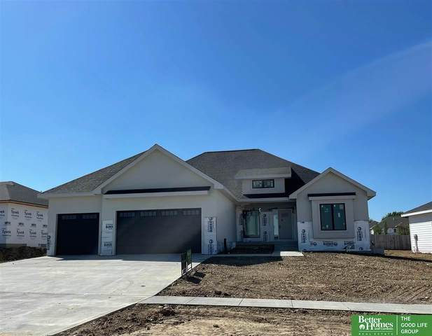 1125 S 89th Street, Lincoln, NE 68520 (MLS #22121972) :: Lighthouse Realty Group