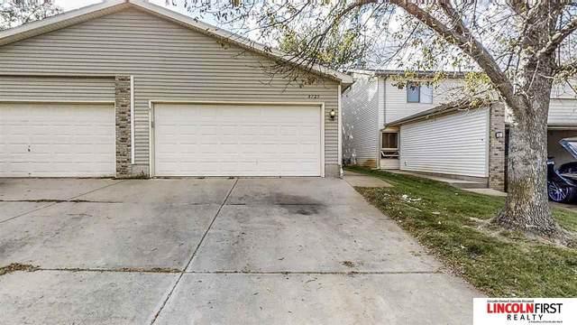 4725 Bel-Ridge Drive, Lincoln, NE 68521 (MLS #22122058) :: Catalyst Real Estate Group