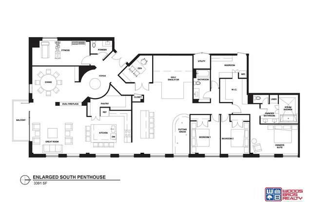 947 O Street 10 S, Lincoln, NE 68508 (MLS #22122472) :: Lincoln Select Real Estate Group