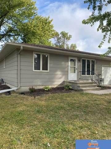 1710 - 1712 Jackson Street, Beatrice, NE 68310 (MLS #22122477) :: Lincoln Select Real Estate Group