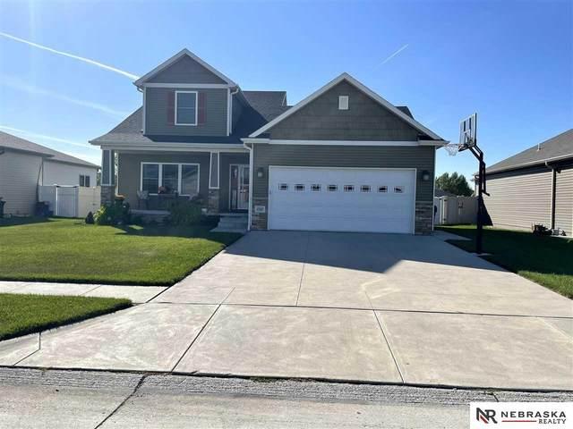 2167 N 2Nd Street, Seward, NE 68434 (MLS #22122941) :: Lincoln Select Real Estate Group