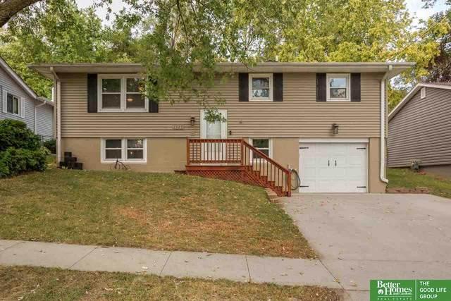 1325 Lincoln Avenue, Plattsmouth, NE 68048 (MLS #22123643) :: Omaha Real Estate Group