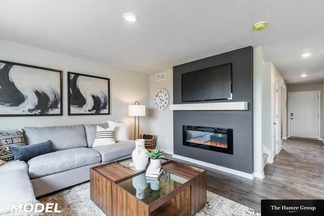 4456 Leawood Drive, Bellevue, NE 68133 (MLS #22123686) :: Cindy Andrew Group