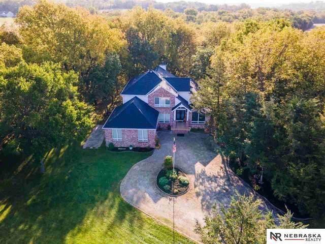 7462 Timber Lane, Blair, NE 68008 (MLS #22124036) :: Lincoln Select Real Estate Group