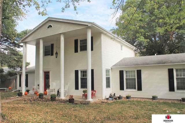 2030 Devonshire Drive, Lincoln, NE 68506 (MLS #22124150) :: Don Peterson & Associates
