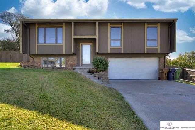 5207 Teton Avenue, Omaha, NE 68157 (MLS #22124510) :: Omaha Real Estate Group