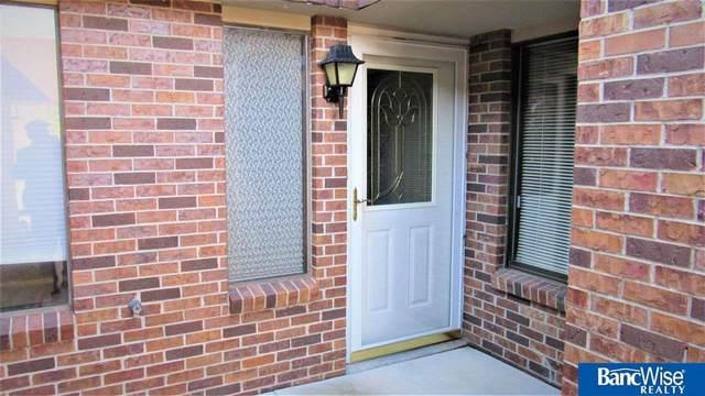 5805 Otoe Street, Lincoln, NE 68506 (MLS #22124790) :: Lighthouse Realty Group