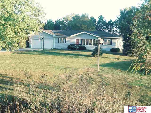 1898 E Sargent Road, Beatrice, NE 68310 (MLS #22124841) :: Lincoln Select Real Estate Group