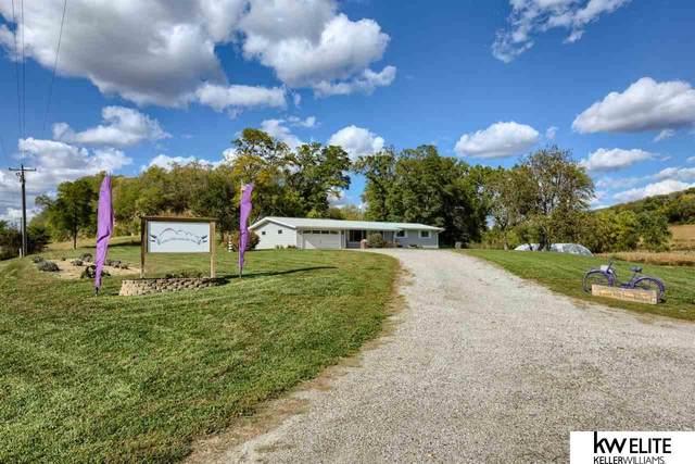 2278 Loess Hills Trail, Missouri Valley, NE 51555 (MLS #22125359) :: Catalyst Real Estate Group