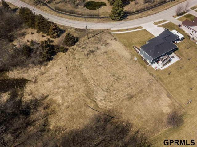 0 Tract 2 S Iris, Crete, NE 68333 (MLS #L10131561) :: Nebraska Home Sales