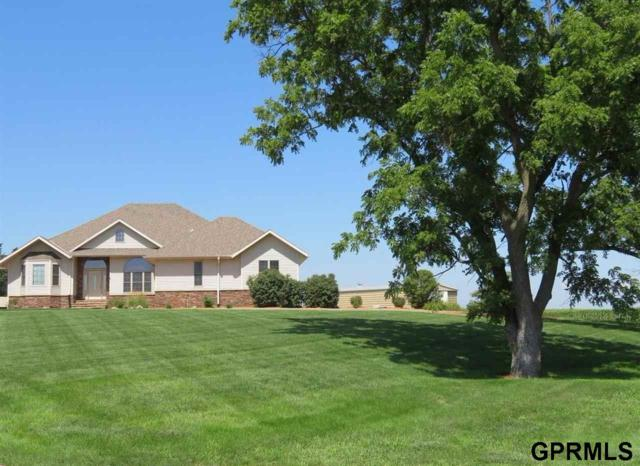 1505 W Rd Street, Central City, NE 68826 (MLS #L10148412) :: Complete Real Estate Group