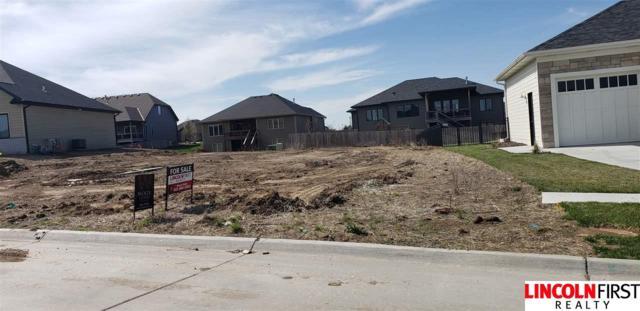 6421 Granite Ridge Road, Lincoln, NE 68526 (MLS #L10148614) :: Nebraska Home Sales