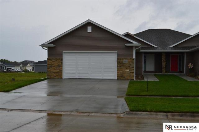 4909 Alvo Road, Lincoln, NE 68514 (MLS #L10148973) :: The Briley Team
