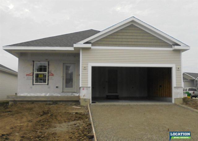 221 Pebble Beach, Lincoln, NE 68520 (MLS #L10148979) :: Stuart & Associates Real Estate Group