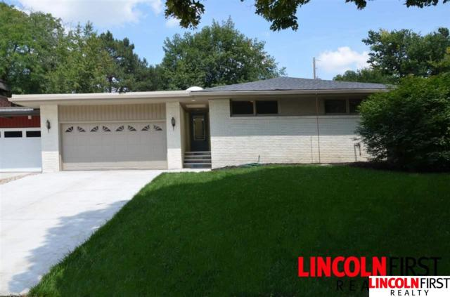 6130 Sumner Street, Lincoln, NE 68506 (MLS #L10150059) :: Omaha's Elite Real Estate Group