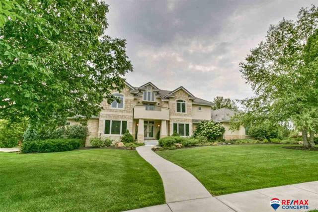 2421 Switchback Road, Lincoln, NE 68512 (MLS #L10150116) :: Lincoln Select Real Estate Group