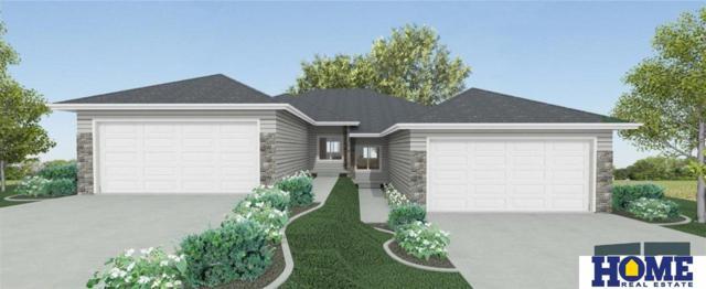 5031 W Hillsboro Drive, Lincoln, NE 68528 (MLS #L10150223) :: Cindy Andrew Group
