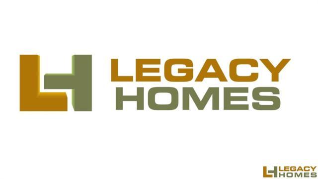 0 TBD N 10th Street, Lincoln, NE 68521 (MLS #L10150900) :: Omaha's Elite Real Estate Group