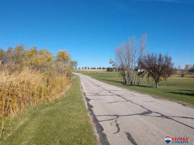 6400 Alpine Road, Other, NE 68339 (MLS #L10150945) :: Capital City Realty Group