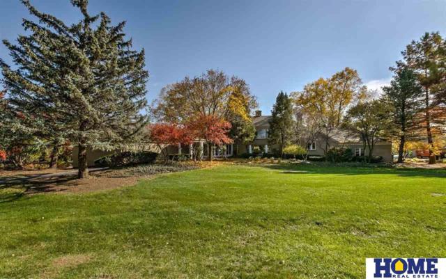 9315 Tuscan Court, Lincoln, NE 68520 (MLS #L10150975) :: Stuart & Associates Real Estate Group