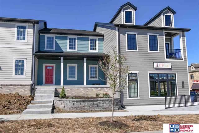 7105 Kentwell Lane, Lincoln, NE 68516 (MLS #L10151163) :: Omaha's Elite Real Estate Group