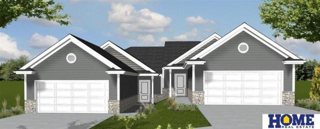 4306 Main Street, Roca, NE 68430 (MLS #L10151268) :: Capital City Realty Group