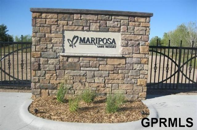 0 Mariposa Lake Lot 9, Marquette, NE 68854 (MLS #L10151556) :: Omaha Real Estate Group