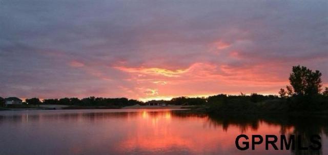 0 Mariposa Lake Lot 14, Marquette, NE 68854 (MLS #L10151563) :: Omaha Real Estate Group