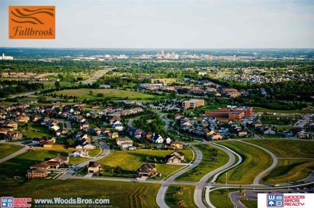 222 Bittersweet Drive, Lincoln, NE 68521 (MLS #L10152234) :: Omaha Real Estate Group