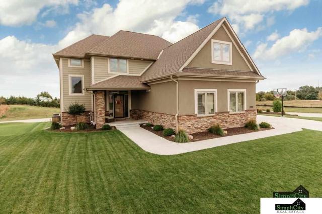 7940 S 97th Bay, Lincoln, NE 68526 (MLS #L10152490) :: Stuart & Associates Real Estate Group