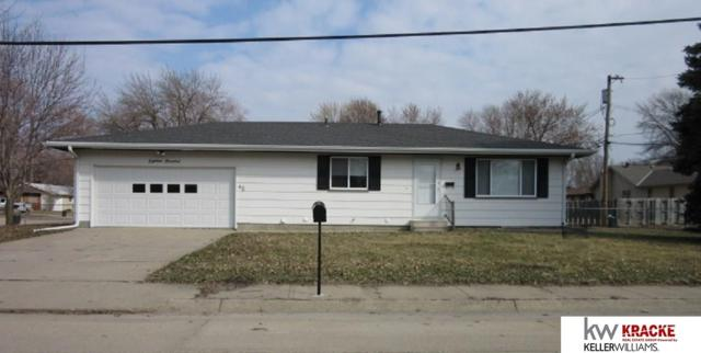 1800 Carlyle Street, Beatrice, NE 68310 (MLS #L10152568) :: Dodge County Realty Group