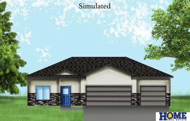 5130 W Gary Gately Street, Lincoln, NE 68528 (MLS #L10152569) :: Omaha's Elite Real Estate Group