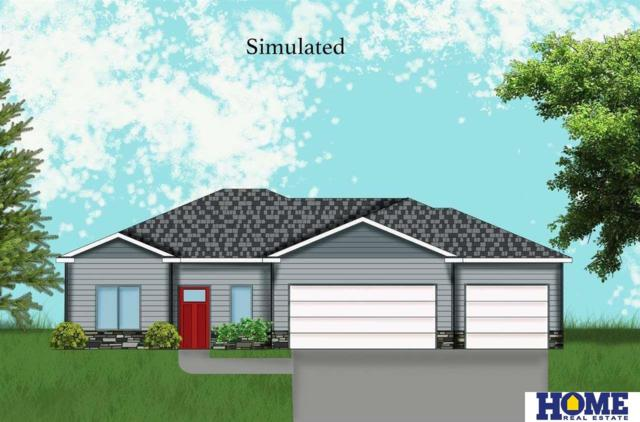 7141 NW 18th Street, Lincoln, NE 68521 (MLS #L10152570) :: Nebraska Home Sales