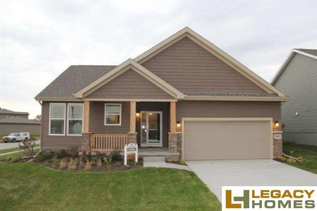1145 Humphrey Avenue, Lincoln, NE 68521 (MLS #L10152584) :: Omaha's Elite Real Estate Group