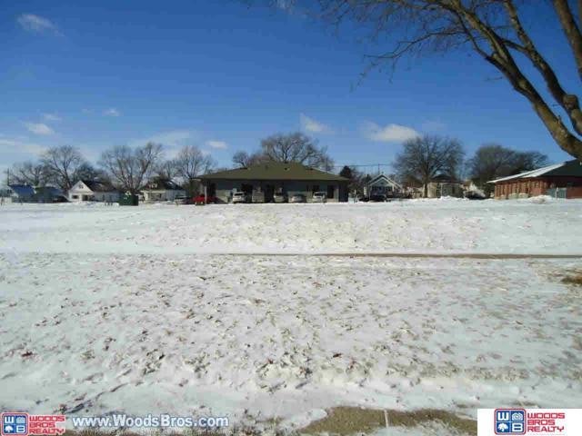 335 409 S 3rd Street, Seward, NE 68434 (MLS #L10152854) :: Omaha's Elite Real Estate Group