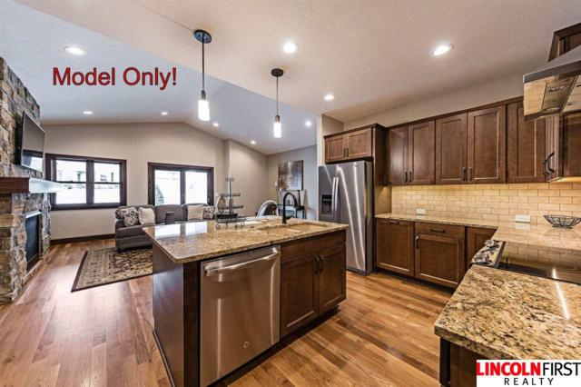 2560 Sievers (Model) Place, Roca, NE 68430 (MLS #L10152860) :: Omaha Real Estate Group