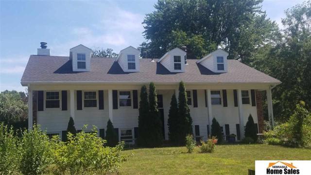 1421 Buckingham Drive, Lincoln, NE 68506 (MLS #L10152914) :: Stuart & Associates Real Estate Group