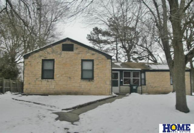 348 350 S 38th Street, Lincoln, NE 68510 (MLS #L10152918) :: Nebraska Home Sales