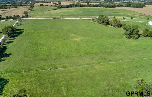 7401 W Yankee Hill-Land Only Option 3 Road, Denton, NE 68339 (MLS #L10153037) :: Lincoln Select Real Estate Group